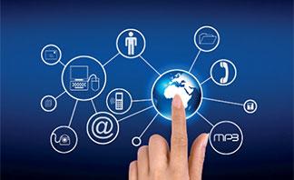 增值电信业务介绍及知识点